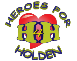 heroes for holden