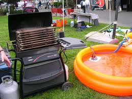 how to make a redneck hot tub