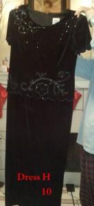 dressH
