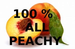 100_peachy